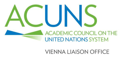 ACUNS Vienna Liaison