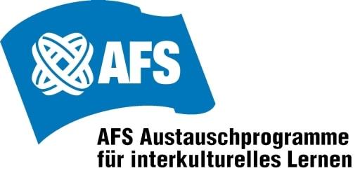 AFS Austauschprogramme für interkulturelles Lernen