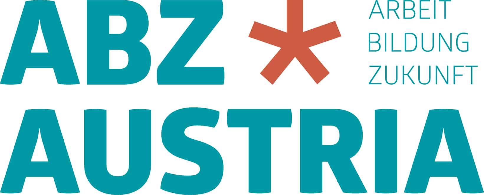 ABZ*AUSTRIA - Verein zur Förderung von Arbeit, Bildung und Zukunft von Frauen