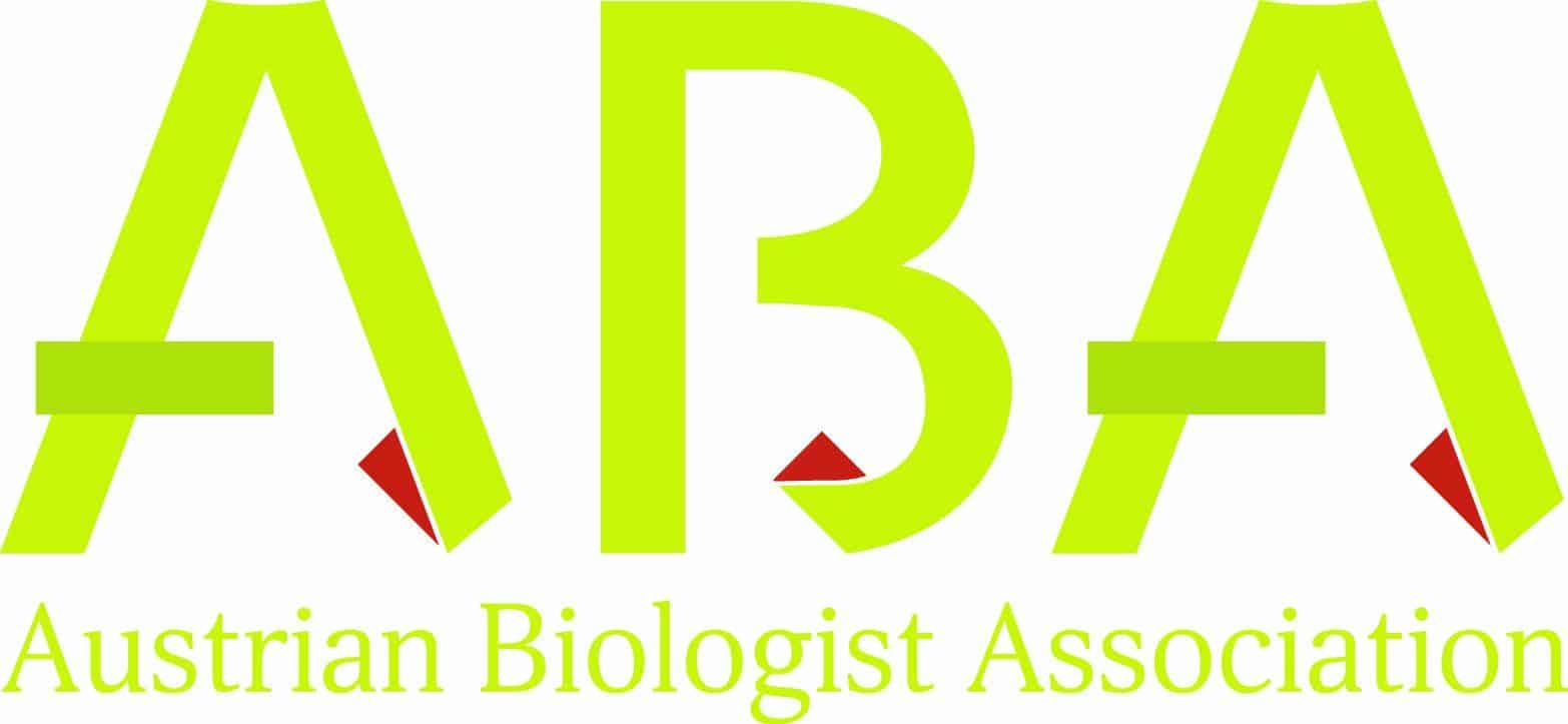 ABA (Austrian Biologist Association)