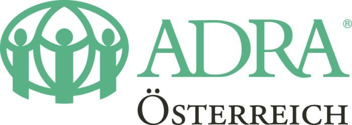 ADRA Österreich