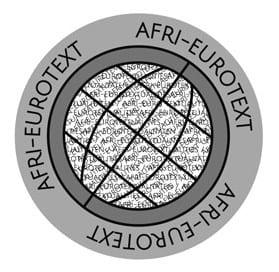 AFRI-EUROTEXT