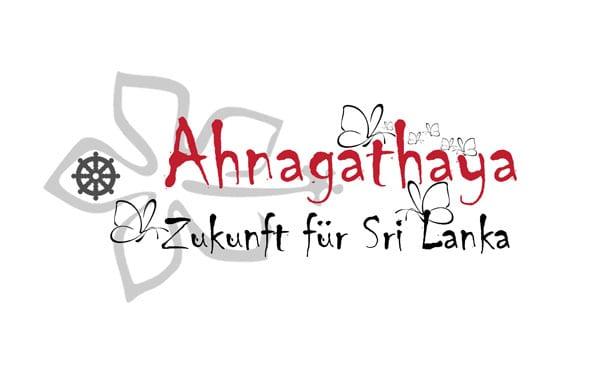 AHNAGATHAYA - Zukunft für Sri Lanka