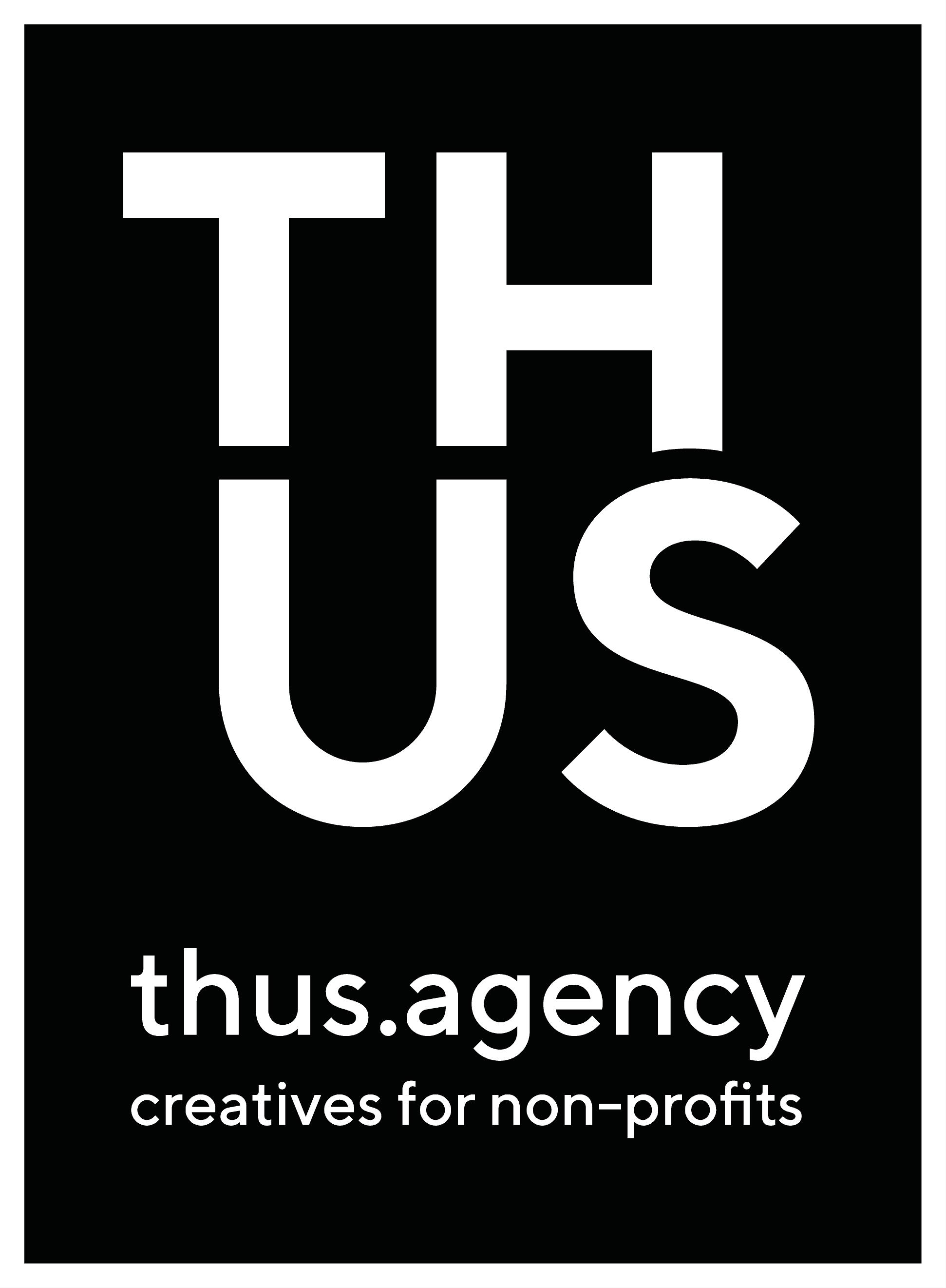THUS Agency