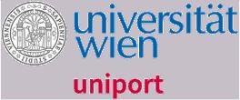 uniport logo durchsichtig