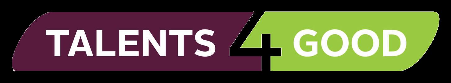 logo t4g 1