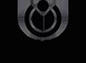 0057 wikimedia D