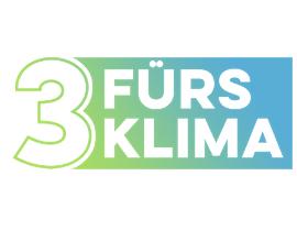 3 fürs Klima e.V.