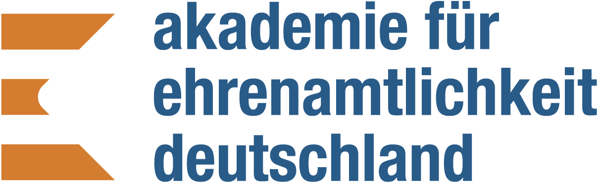 Akademie für Ehrenamtlichkeit Deutschland im fjs e.V.