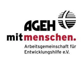 Arbeitsgemeinschaft für Entwicklungshilfe e. V. (AGEH)