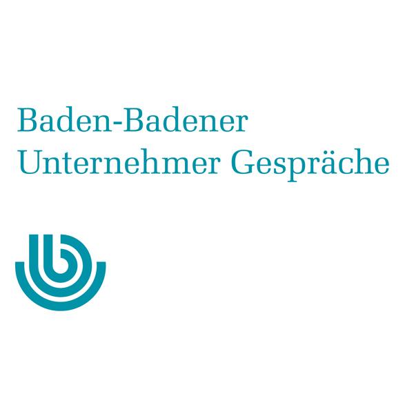 Baden-Badener Unternehmergespräche e. V.