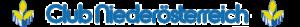 ClubNOE Logo transparent 1024x93