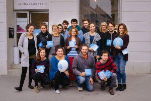 Flüchtlinge Willkommen Alexander Gotter DSC0223 Bearbeitet