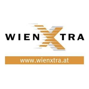 Mitarbeiter_in für das WIENXTRA-Institut für Freizeitpädagogik