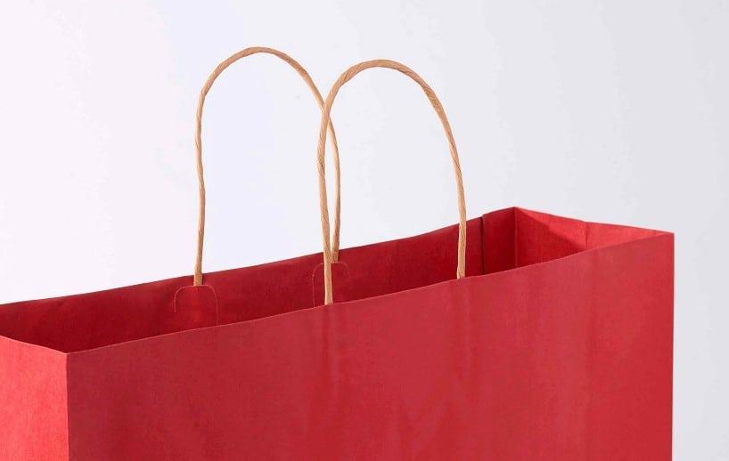 Nachhaltige Produkte von sozialen Einrichtungen schenken