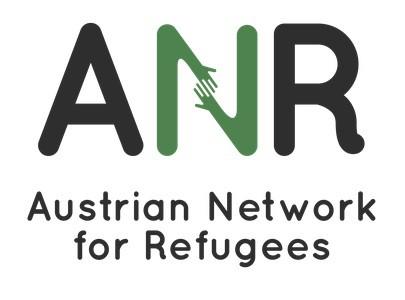 Austrian Network for Refugees