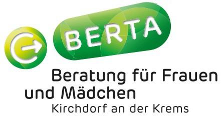 berta – Beratung für Frauen und Mädchen