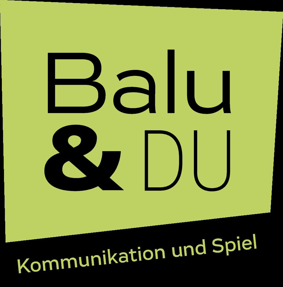 Balu&Du - Verein zur Förderung von Kommunikation und Spiel
