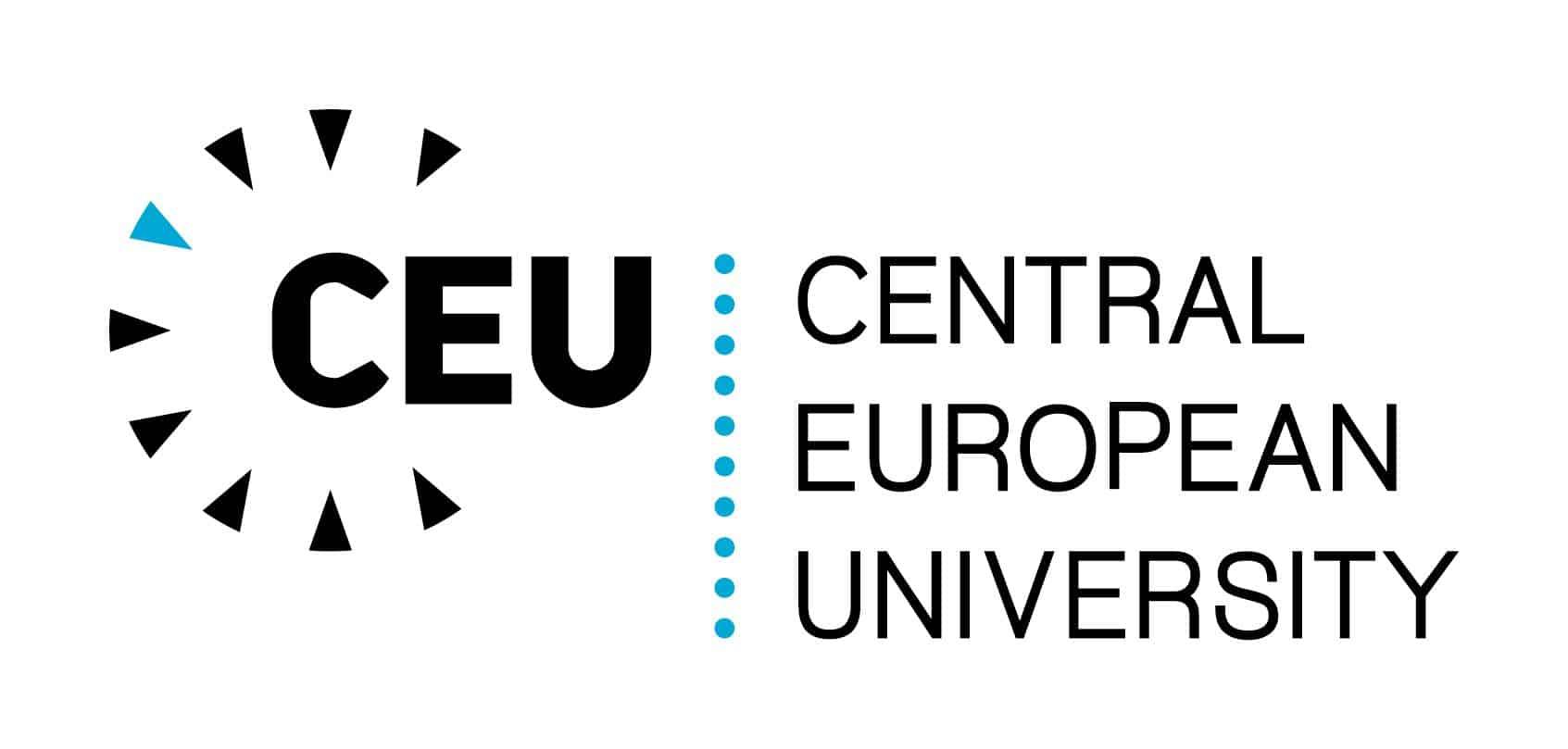 Central European University Private University