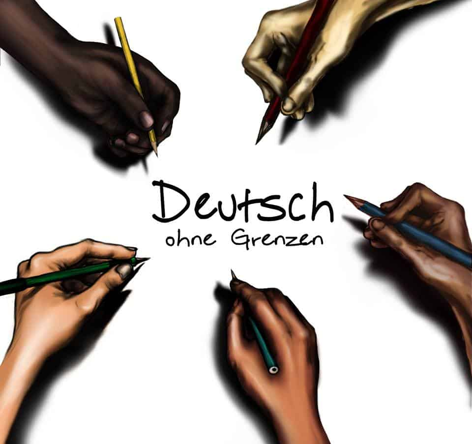 Deutsch ohne Grenzen