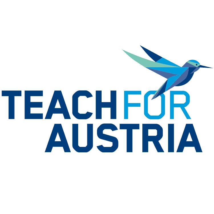 Teach For Austria