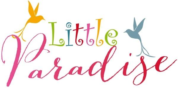 Kindergruppe Little Paradise