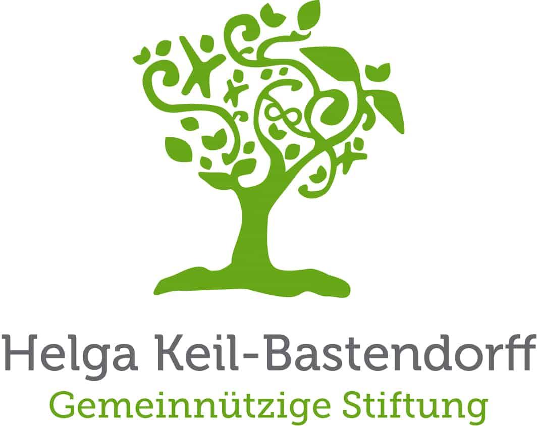 Helga Keil Bastenforff Privatstiftung