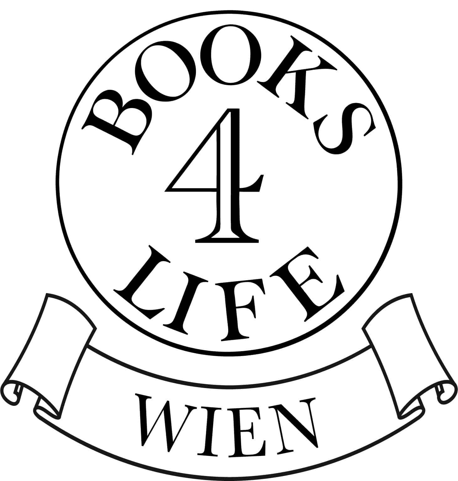 Books4Life Wien