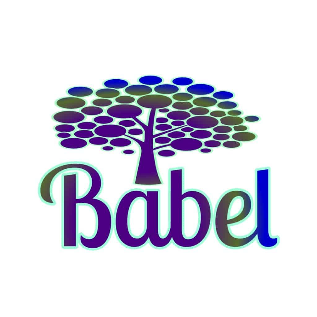 Babel Verein zur Förderung der Integration