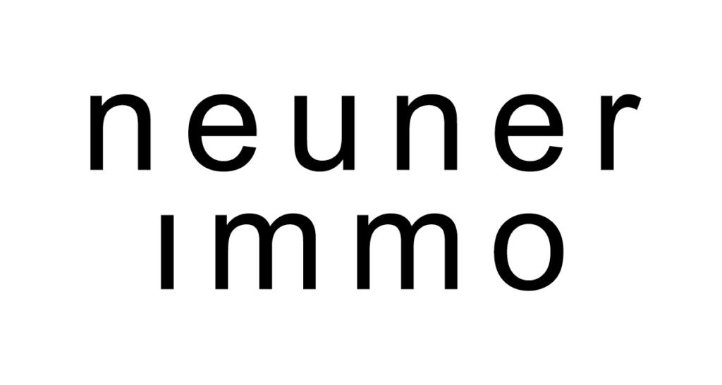 MitarbeiterIn Projektentwicklung (m/w/d)