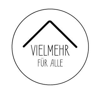 Bildungsinitiative Österreich - Vielmehr für Alle!