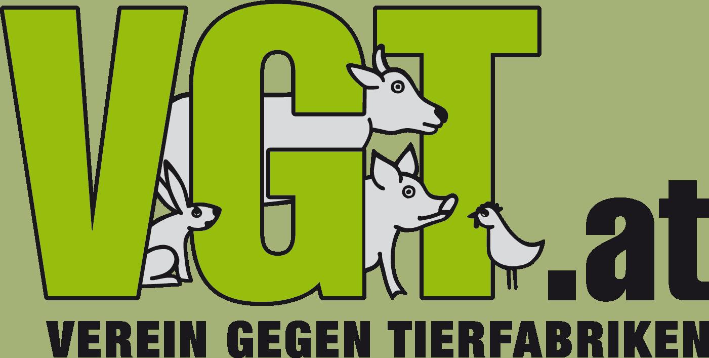 VGT - Verein gegen Tierfabriken