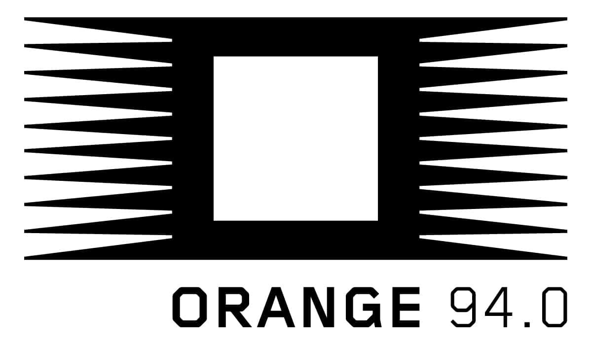 ORANGE 94.0 - Das Freie Radio in Wien