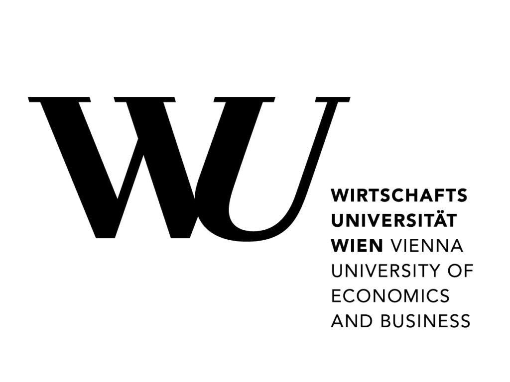 Programmkoordinator/in Volunteering@WU