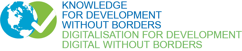 Development Aid Support|Knowledge for Development Without Borders (KFDWB)