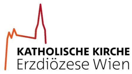 Katholische Kirche, Krankenhaus- und Pflegeheimseelsorge (KHPS)