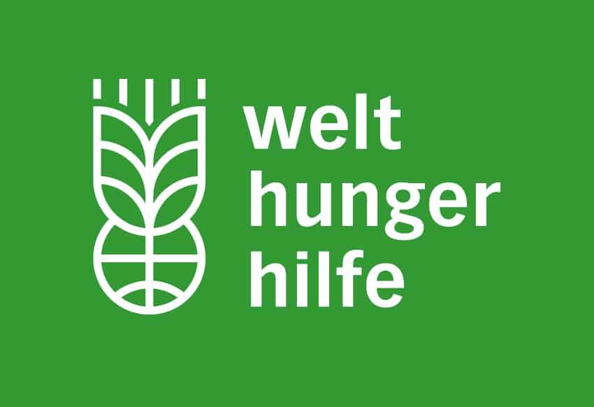 Deutsche Welthungerhilfe E.V.
