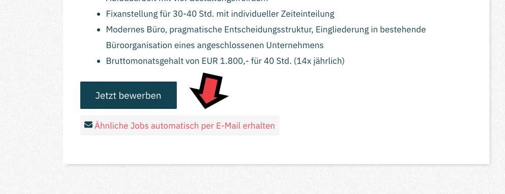 Bildschirmfoto 2021 09 16 um 17.06.52