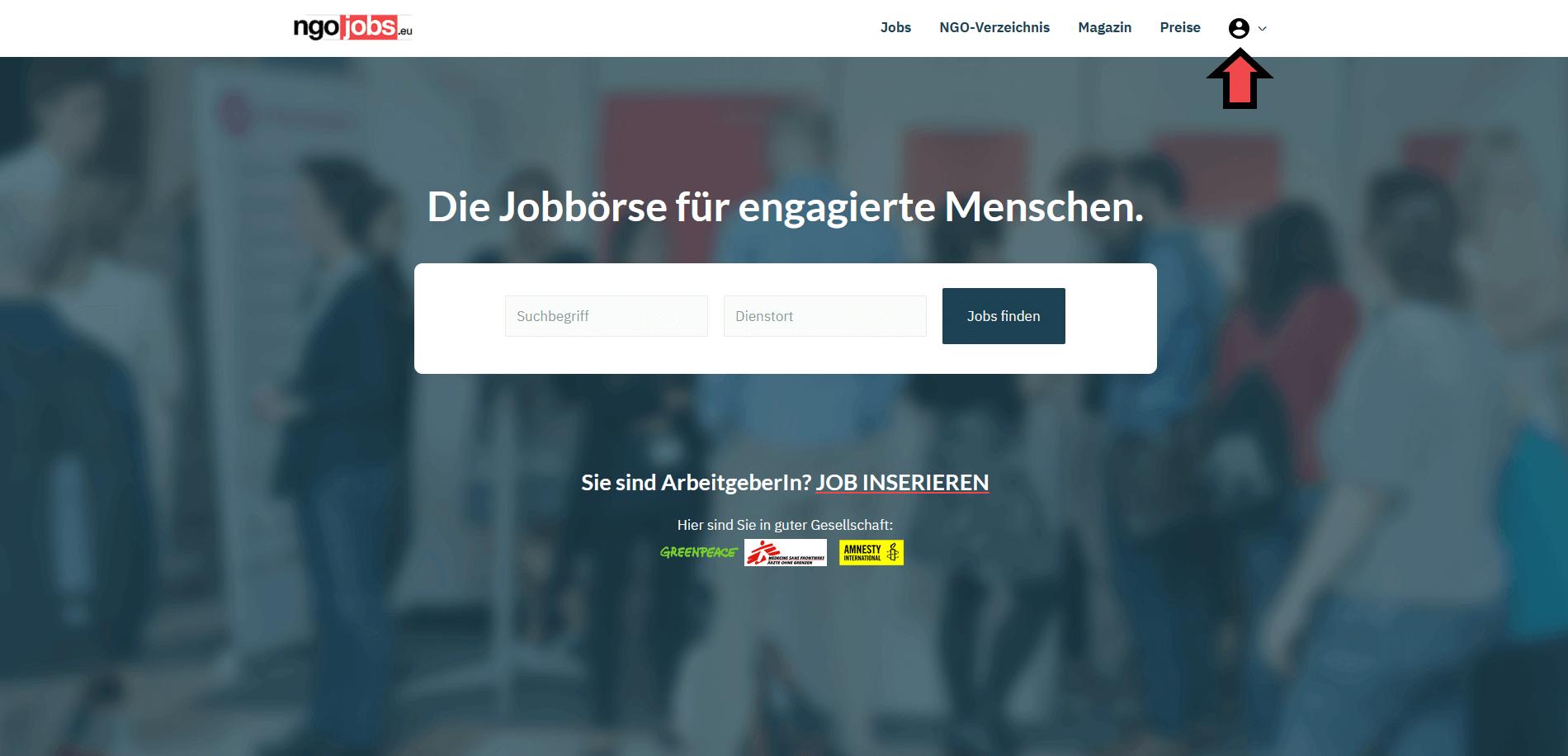 Job Alarm 7 e1631020241543