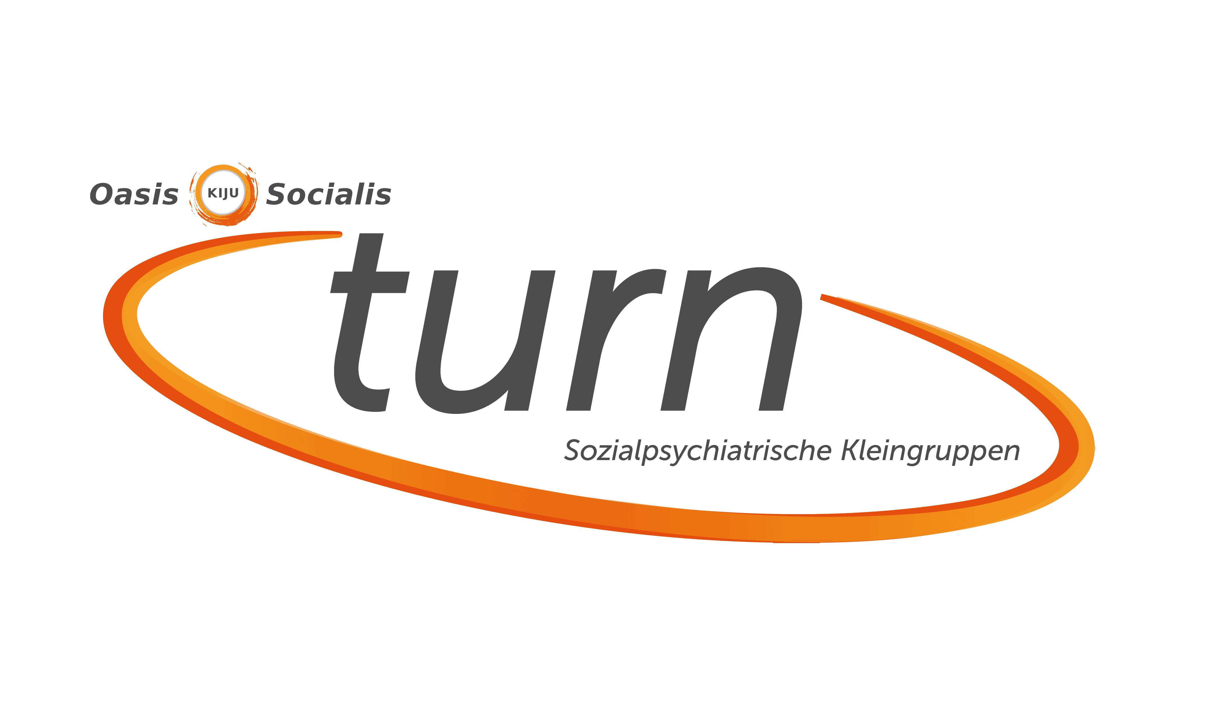 Oasis SocialisKiJu gem. GmbH
