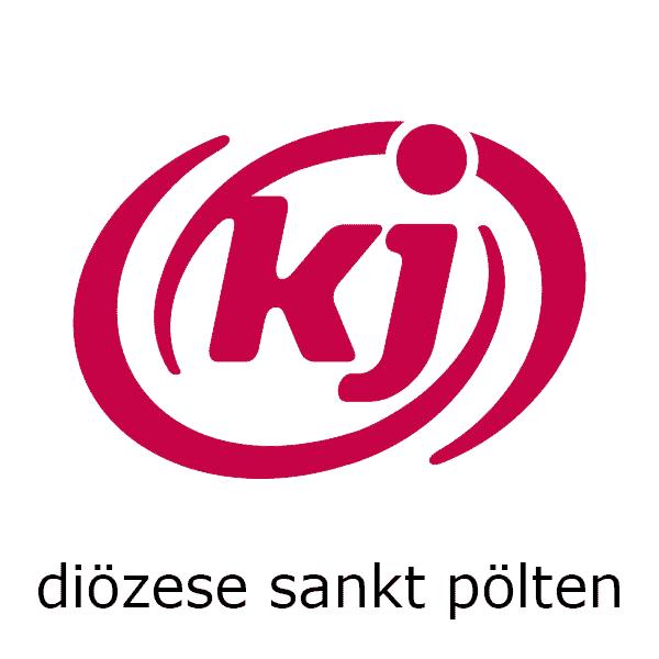 Referent/in Kath. Jugend