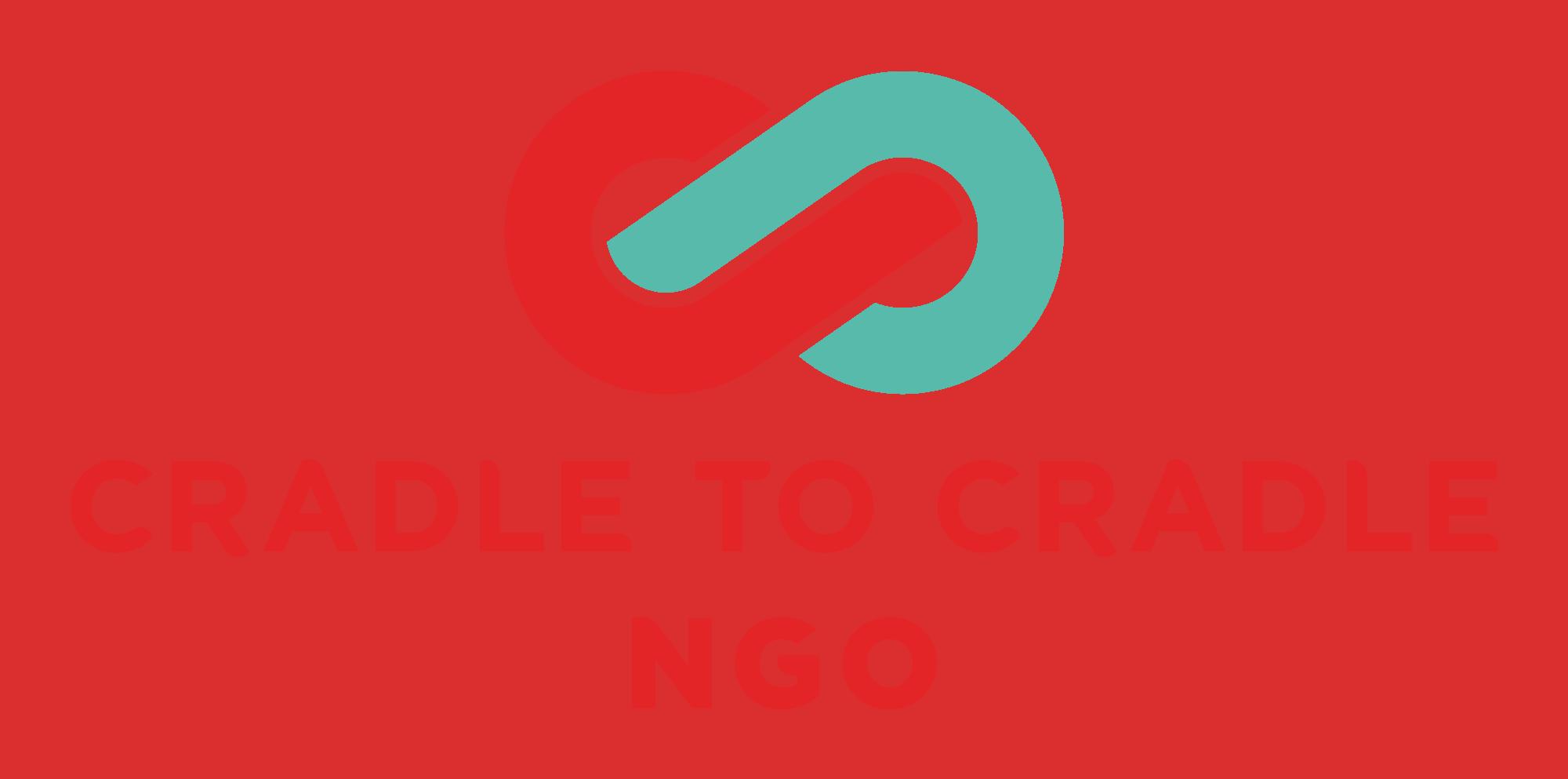 Cradle to Cradle NGO