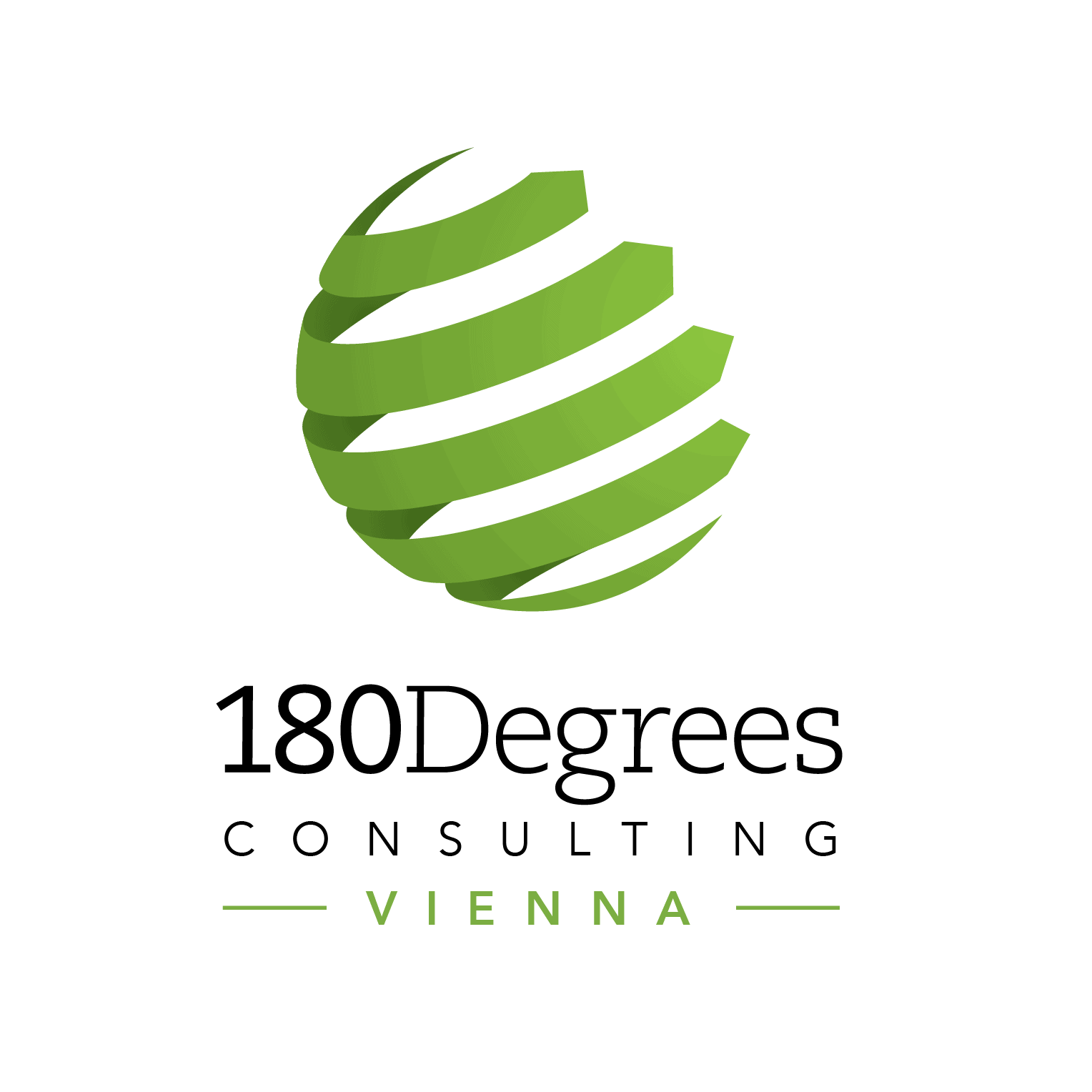 180 Degrees Consulting Vienna