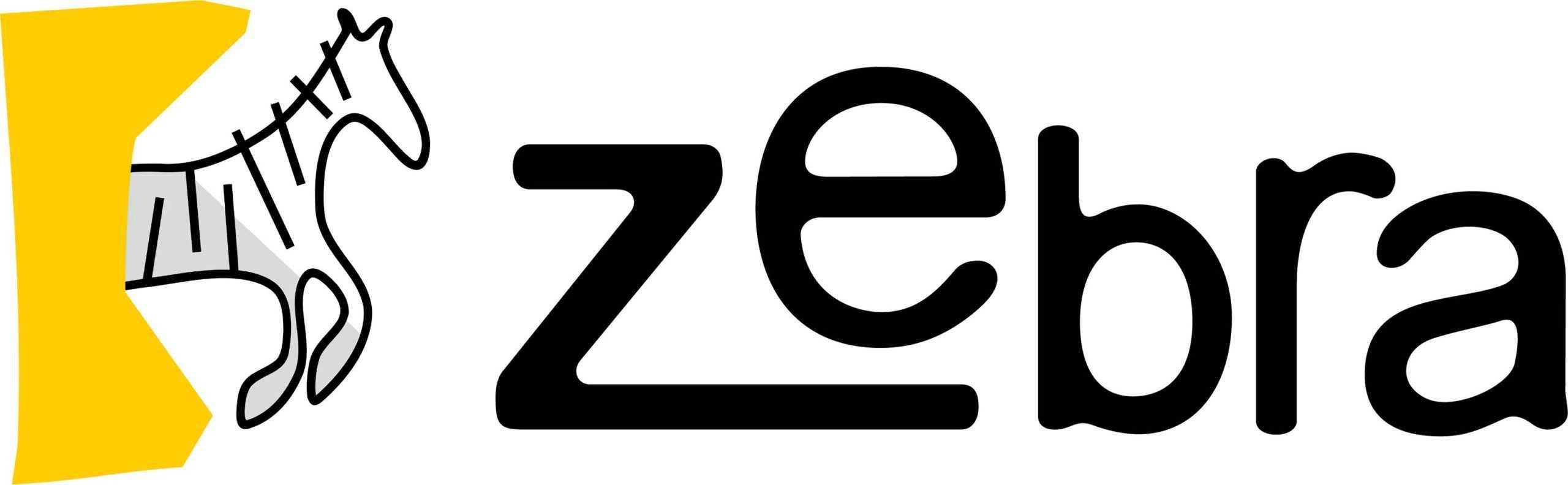 ZEBRA - Interkulturelles Beratungs- und Therapiezentrum