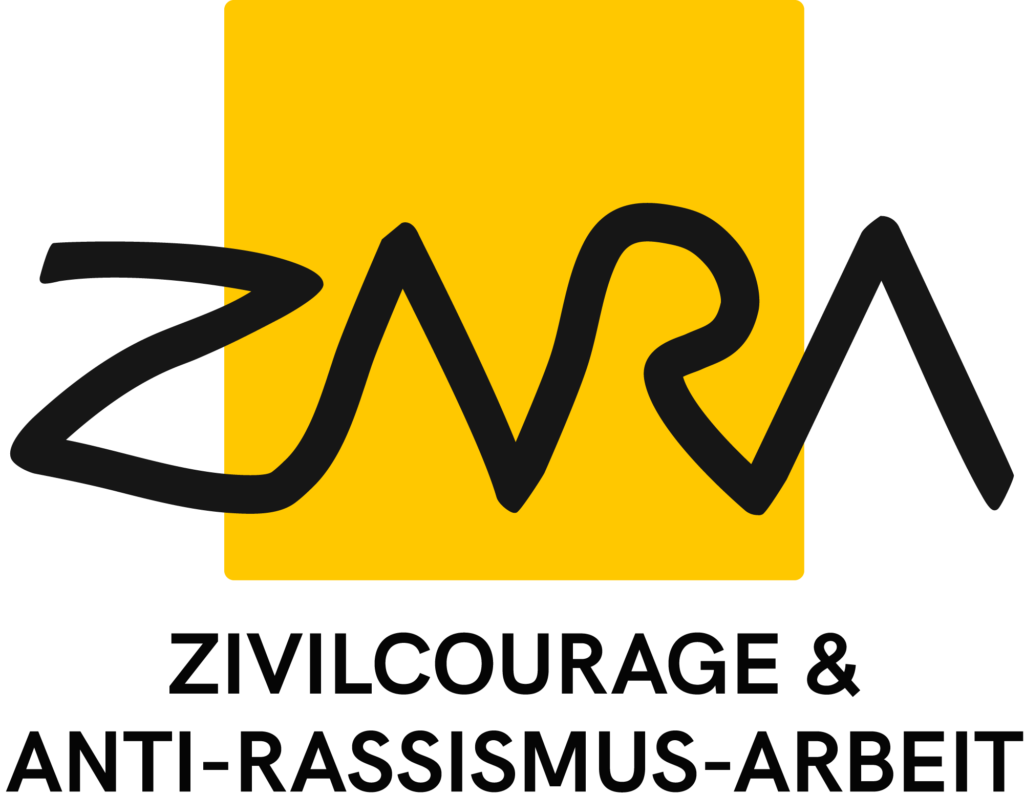 Leitung der ZARA-Beratungsstellen (Karenzvertretung)
