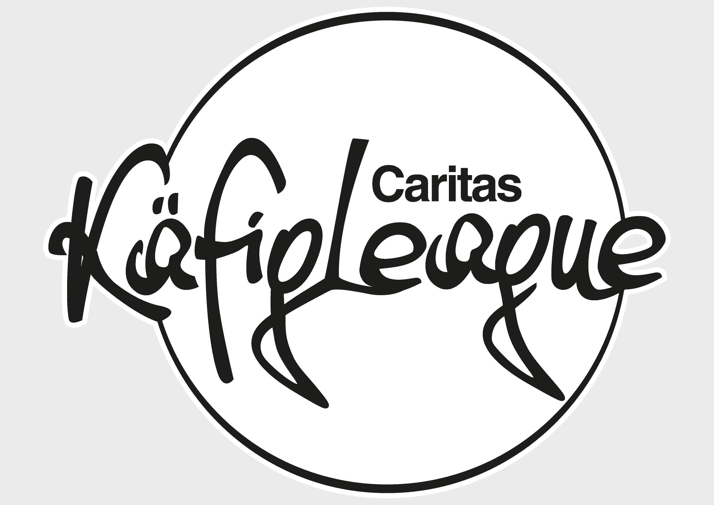 Käfig League - Caritas Wien
