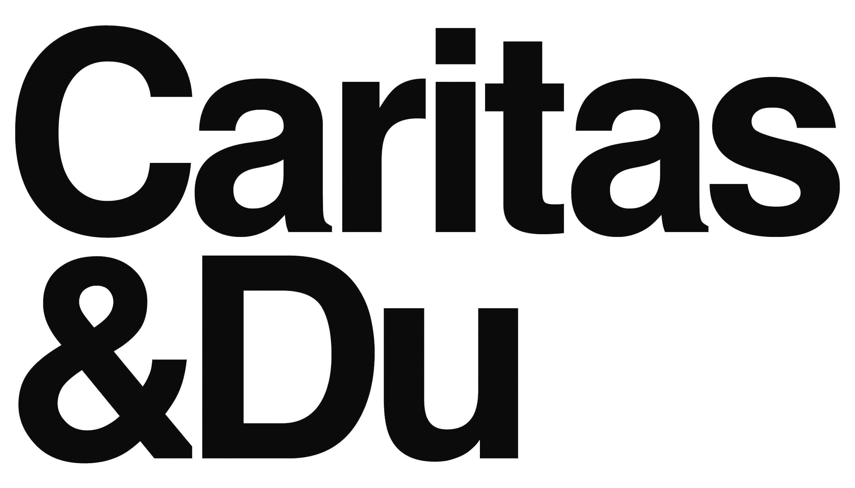 Caritas St. Pölten
