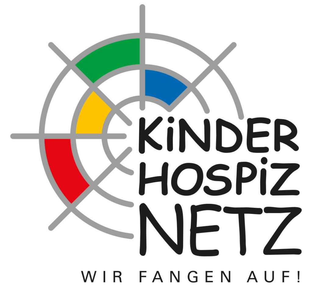 DGKP (Kinder- und Jugendlichenpflege) für 10-15 WoStd. beim Kinderhospiz Netz in Wien