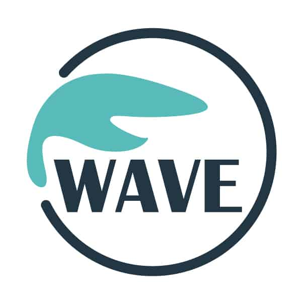WAVE Network (Women Against Violence Europe)
