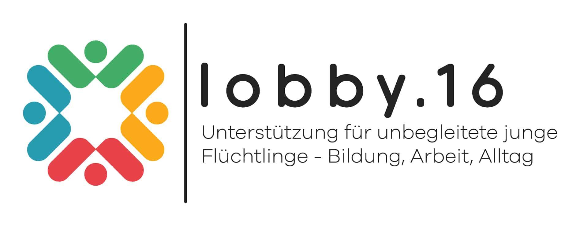 Verein lobby.16